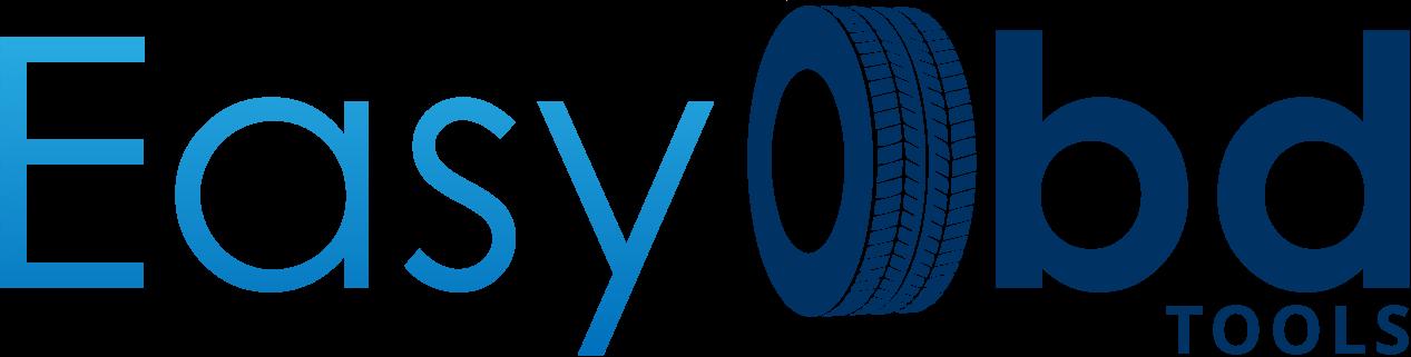 EasyObd Tools Ltd