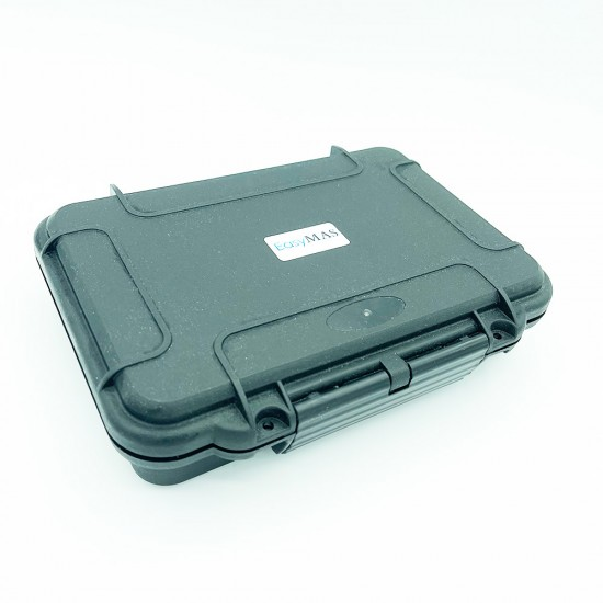 EasyMAS Pro Diagnostic System (USB) with Read Only Software for Maserati Vehicles